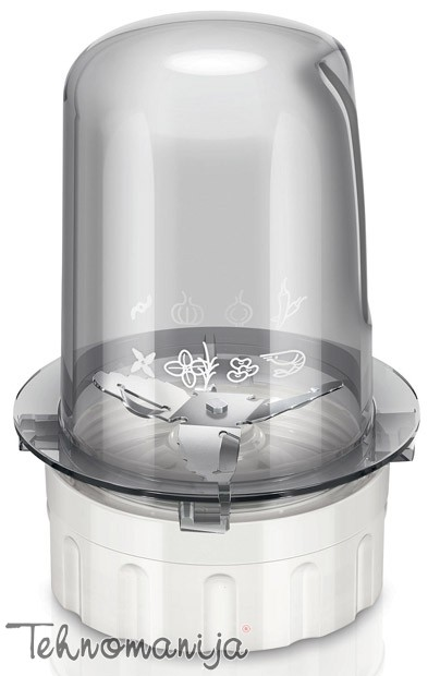 Philips blender HR 2102/00