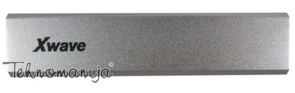 X WAVE Prenosna baterija PB 20815