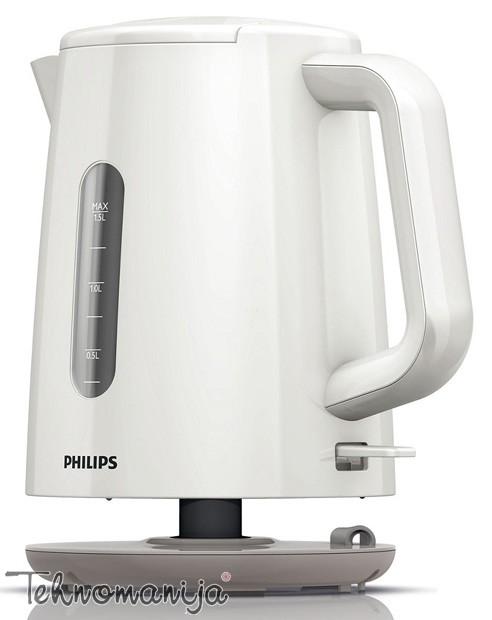 Philips bokal HD 9300/13