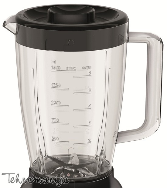 PHILIPS Blender HR 2104 90