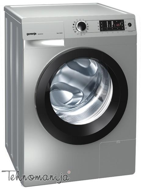 GORENJE Mašina za pranje veša W 7443 LA