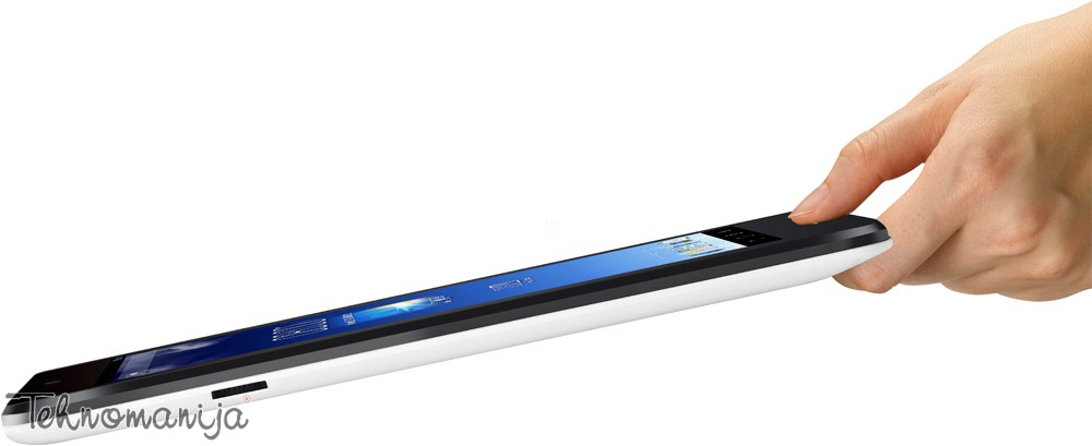 Asus tablet MeMO Pad HD7 ME173X-1A062A