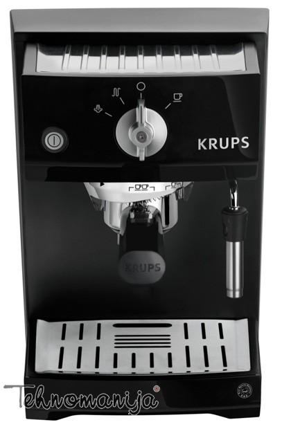 Krups aparat za espresso XP 521030