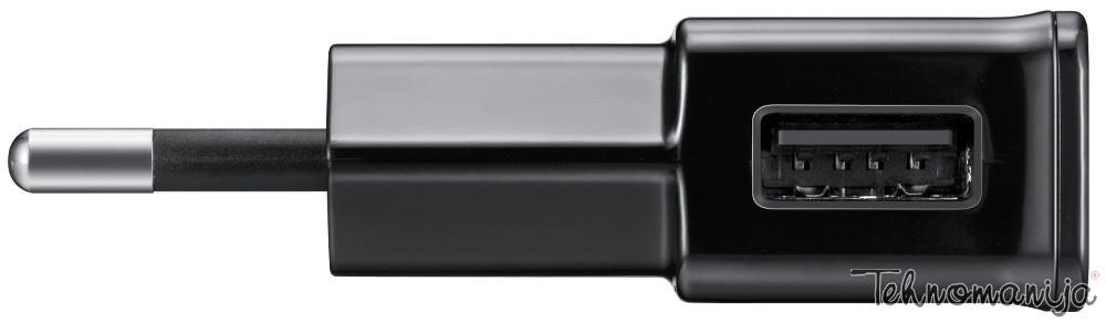 Samsung punjač za mobilne telefone ETA 0U8OEBEGSTD