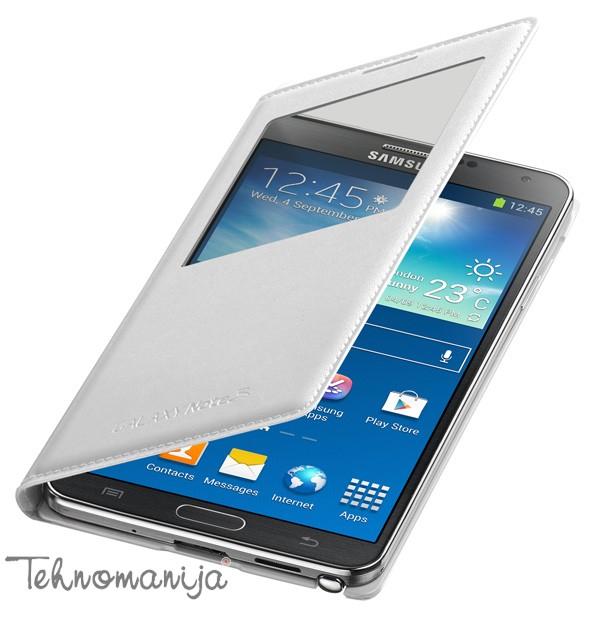 Samsung zaštita za Galaxy Note 3 S EF-CN900BWEGWW