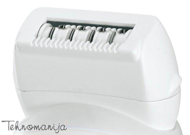 Panasonic epilator ES EU10 V503