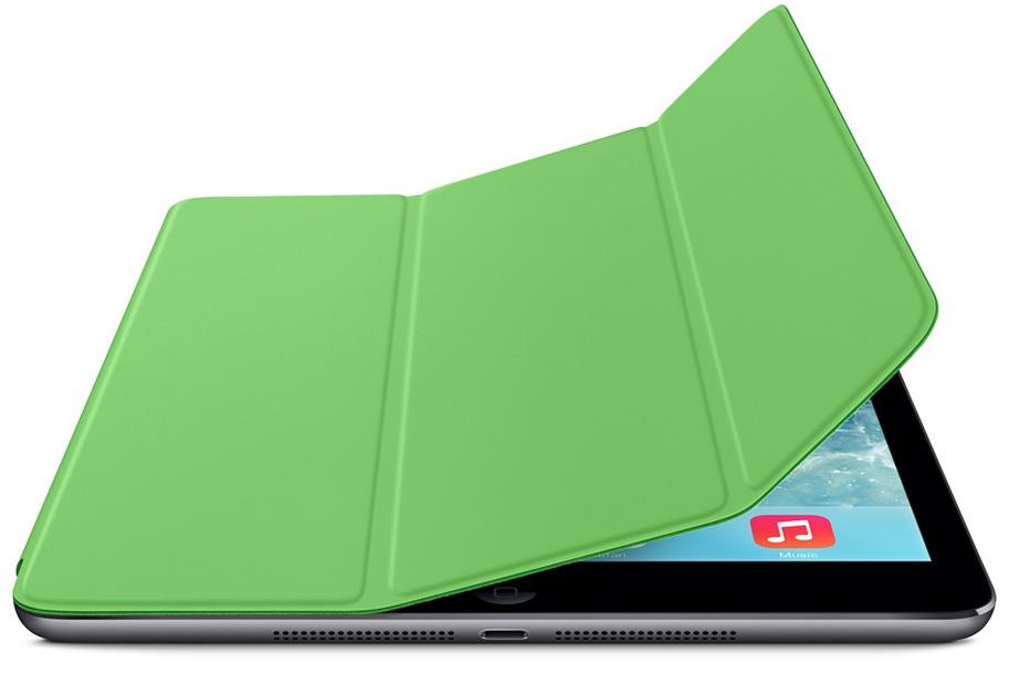 Apple zaštita za iPad Air MF056ZM/A
