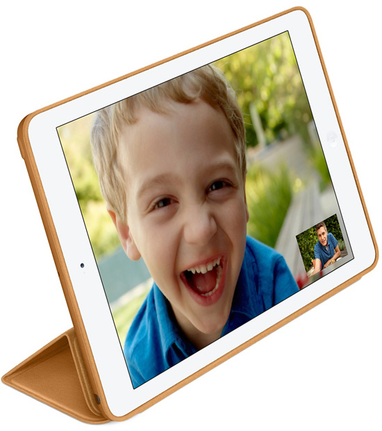 Apple zaštita za iPad Air MF047ZM/A