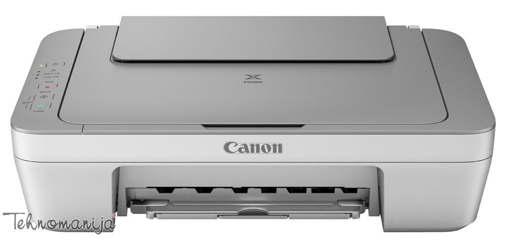 Canon multifunkcijski uređaj PIXMA MG2450