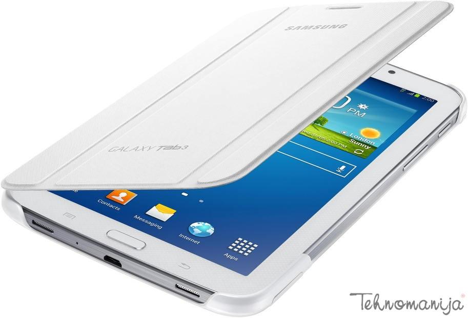 Samsung zaštita za tablet Galaxy Tab 3 EF-BT210 BWE
