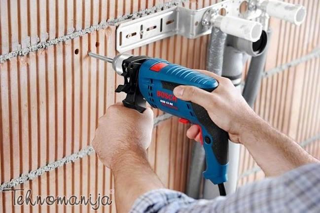 Bosch vibraciona bušilica GSB 13 RE