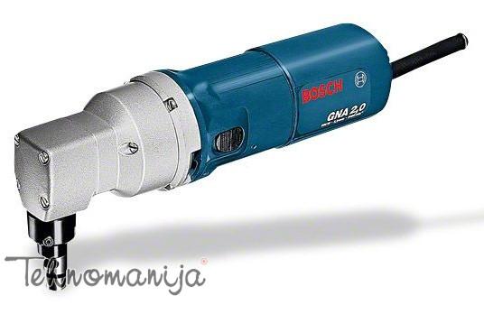 Bosch grickalica za lim GNA 2 0