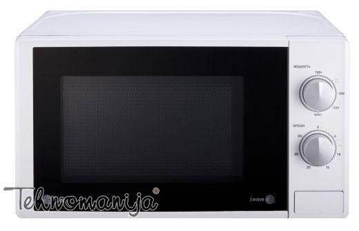 LG Mikrotalasna rerna MH 6022D