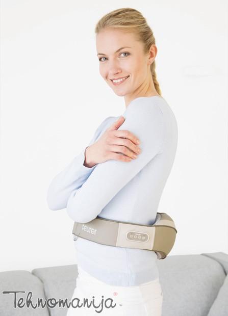 Beurer pojas za masažu MG 148