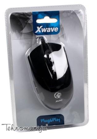 X Wave gejmerski optički miš LG-2