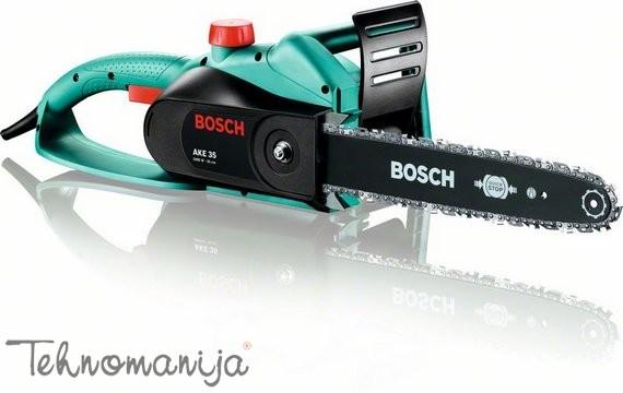 Bosch električna testera AKE 35 BEZ SDS