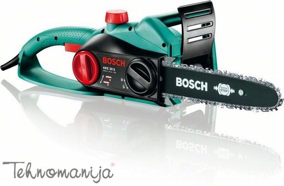 Bosch električna testera AKE 30S