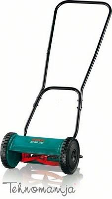 Bosch ručna kosilica za travu AHM 30