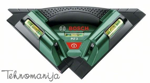 Bosch laser za pločice PLT 2 LASER ZA PL