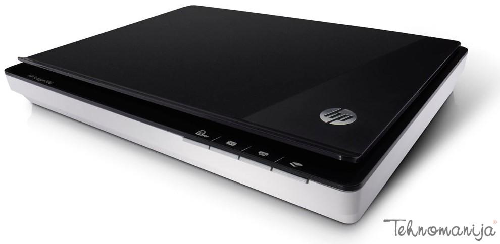 HP skener Scanjet 300 L2733A