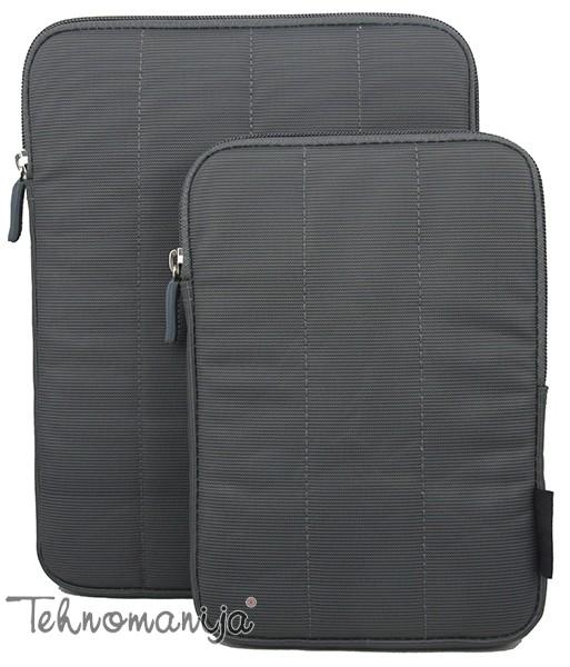 S BOX Futrola za tablet TLS 7237 8