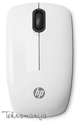 HP bežični miš E5J19AA