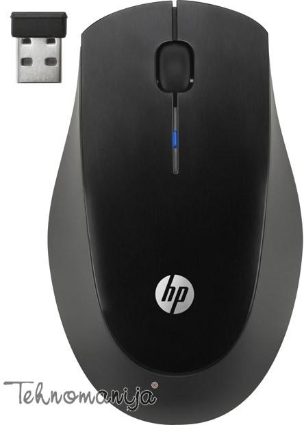 HP bežični miš H5Q72AA