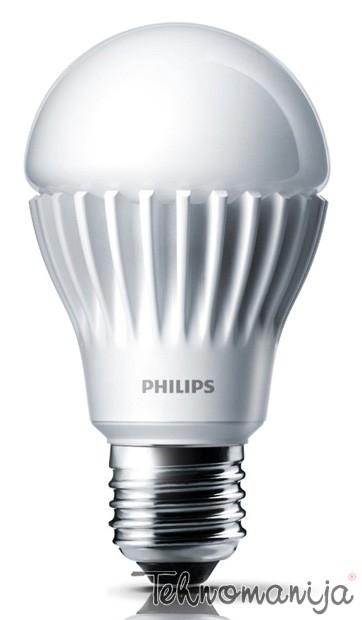 Philips sijalica HUE 9W A60 E27