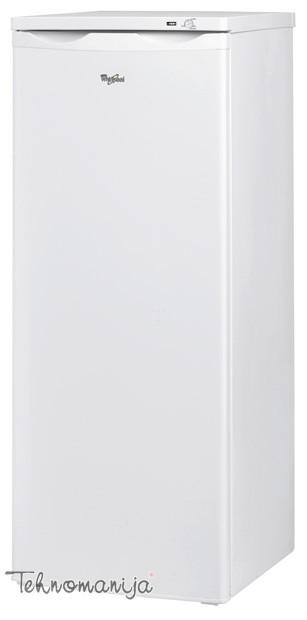 WHIRLPOOL Zamrzivač WV 1510 W, Vertikalni