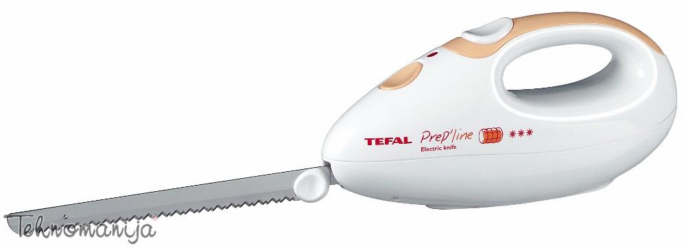 Tefal električni nož TE 8523