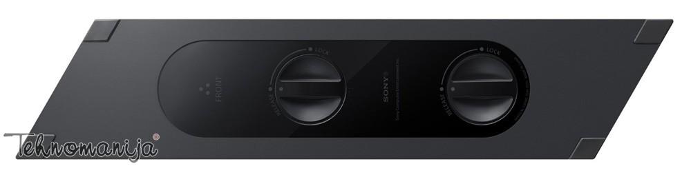 Sony vertikalni nosač za PS4 VERTICAL STAND
