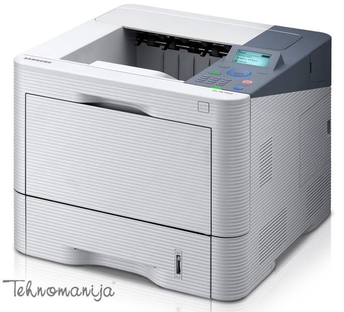 Samsung laserski štampač ML-4510ND