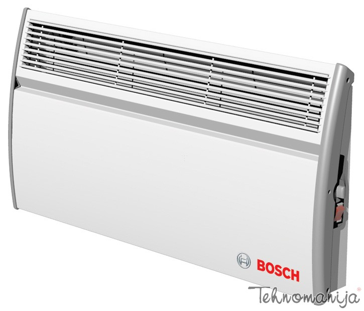 Bosch konvektorska grejalica 1000EC 1500W