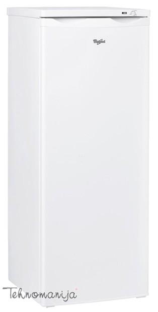 Whirlpool frižider WM 1510W