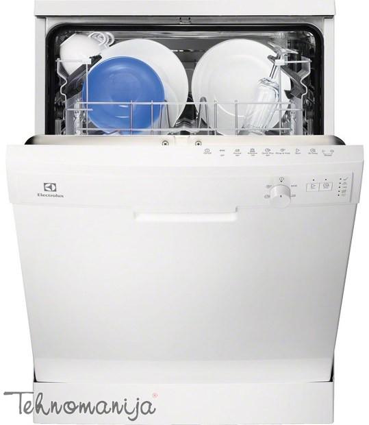ELECTROLUX Mašina za pranje sudova ESF6211LOW, Samostojeća