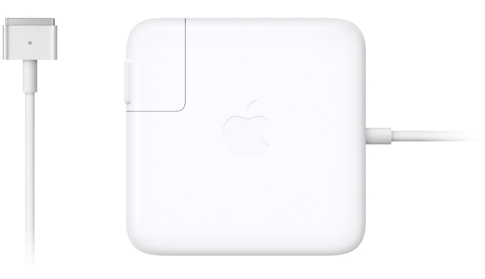 APPLE 60W MagSafe 2 Power Adapter (MacBook Pro with 13-inch)