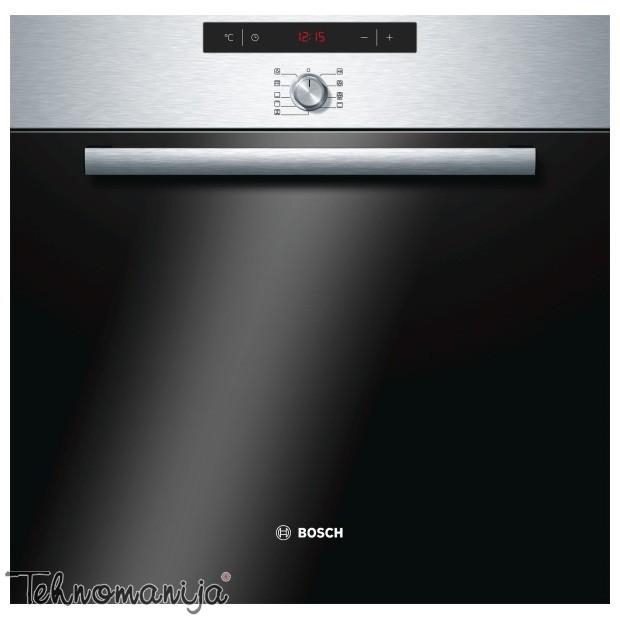 Bosch ugradna rerna HBA 64B056F