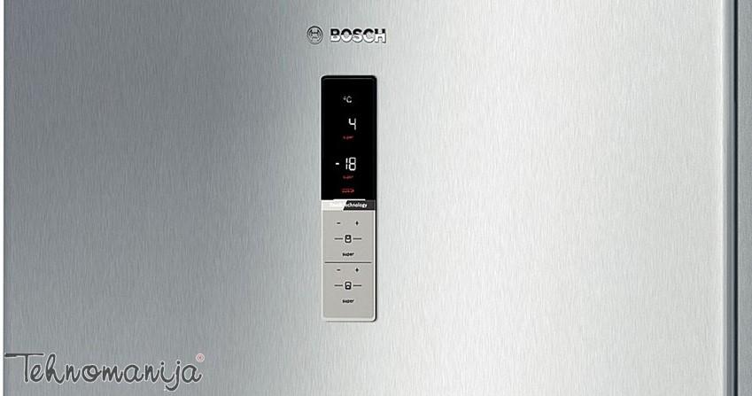 Bosch frižider kombinovani KGN 57AI22