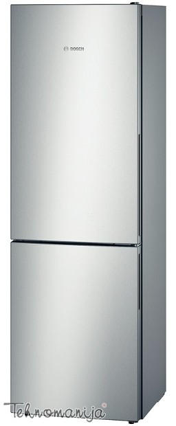 Bosch kombinovani frižider KGV 36VL32S