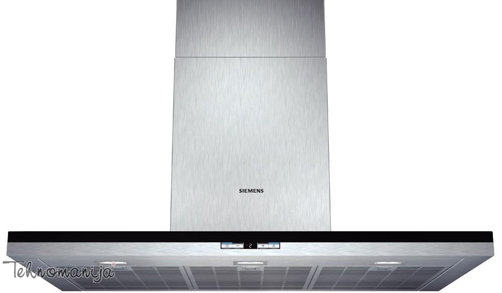 Siemens aspirator LC 97BA542