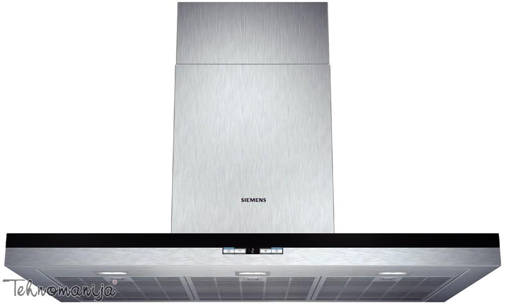 Siemens aspirator LC 98BD542