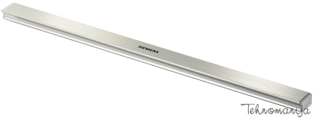 SIEMENS Oprema za aspirator LZ 46050
