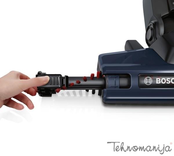 Bosch bežični štapni usisivač BCH 6ATH18A