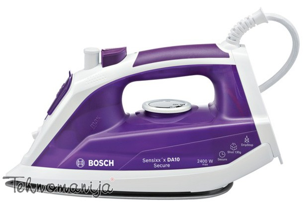 Bosch pegla TDA 1024110