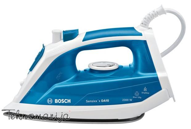 BOSCH Pegla TDA 1023010