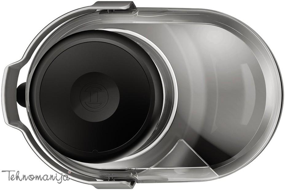 Bosch sokovnik MES 4000