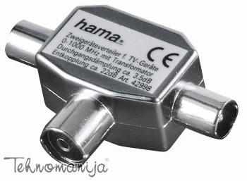 Hama antenski adapter 122469-AB