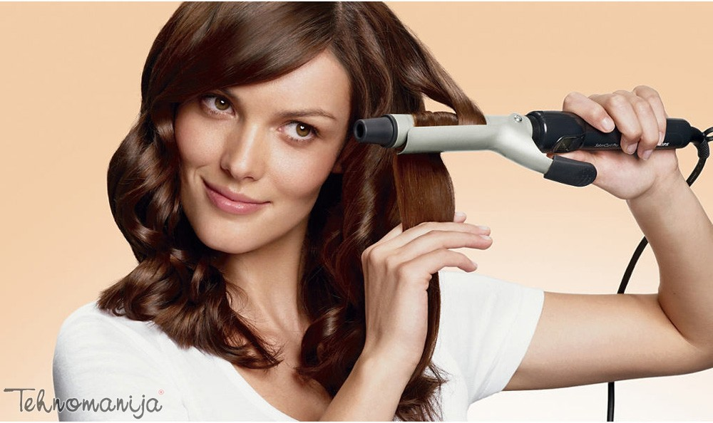 Philips styler HP 8605/00