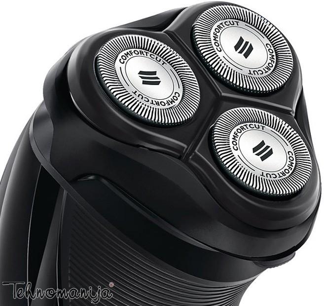 Philips aparat za brijanje PT 711/16