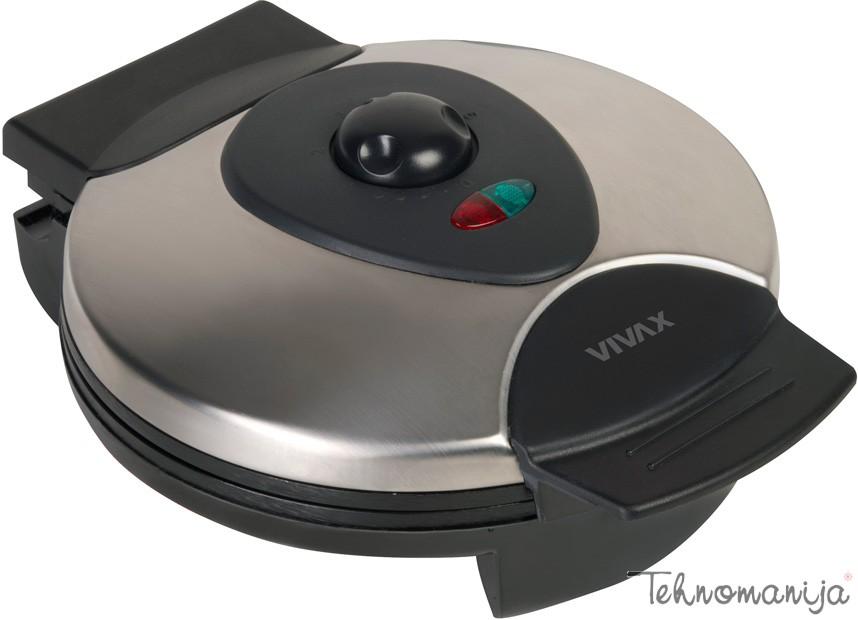 Vivax aparat za galete WM-850